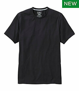 alloverse tshirt