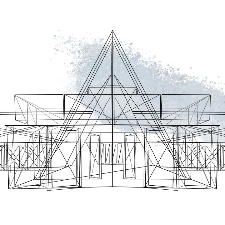 Place Illustration