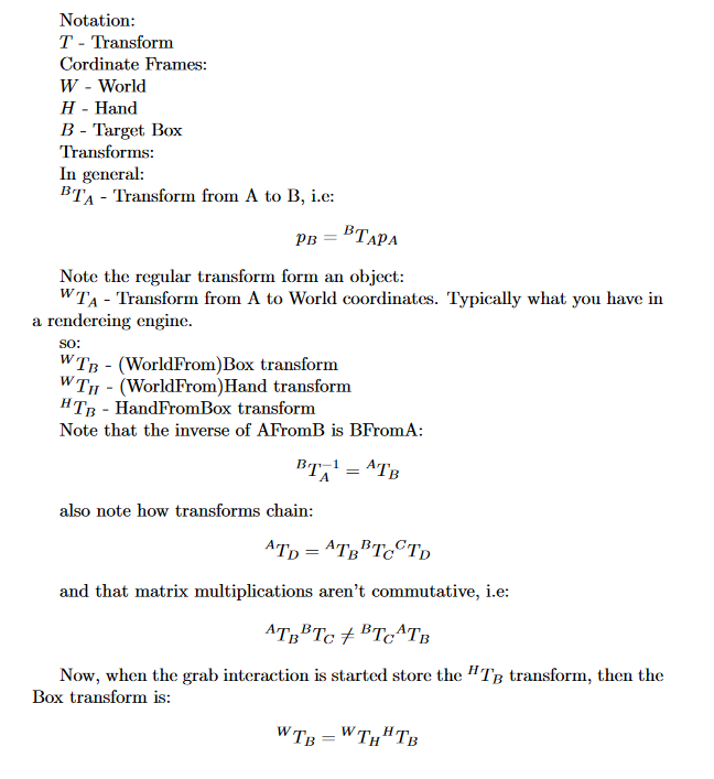 Algortihm Math Alloverse